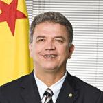 Sérgio Petecão (PSD)