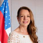 Vanessa Grazziotin (PCdoB)