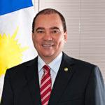 Vicentinho Alves (PR)