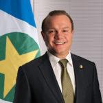 Wellington Fagundes (PR)