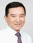 Junji Abe (MDB)