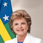Lúcia Vânia (PSB)