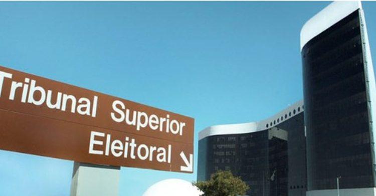 Partido de Ciro, PDT vai à sede do TSE em Brasília. Tribunal tem recebido diversas ações relativas a abuso de poder econômico e fake news nas eleições deste ano