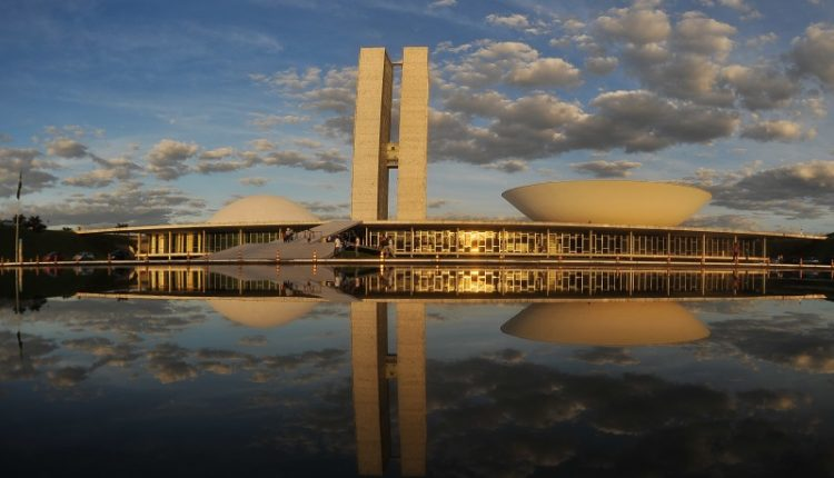 O que você precisa saber para entender o novo Congresso brasileiro