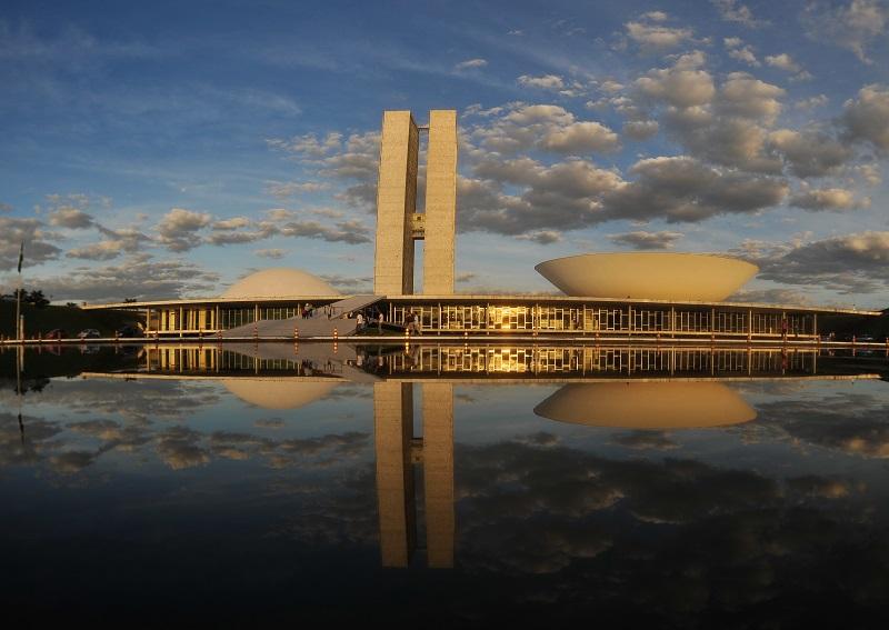 O que você precisa saber para entender o novo Congresso brasileiro    Congresso em Foco