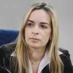 daniela-ribeiro-PB