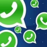 grupo-whatsapp-academia