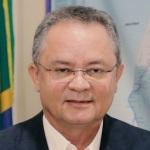 zequinha-marinho-PA