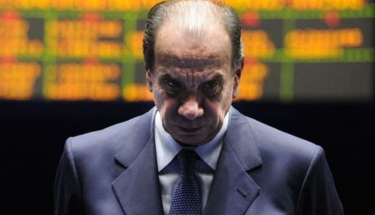 Egito. Fala de Bolsonaro provoca cancelamento de encontro com Aloysio Nunes e irrita governo Temer