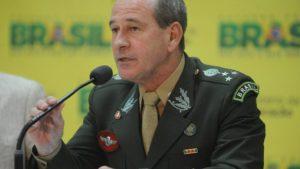Fernando Azevedo e Silva