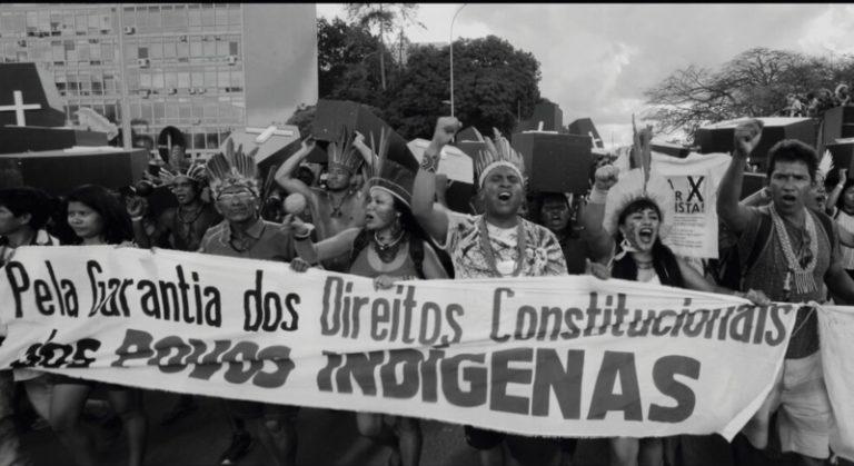 Documentário foi contemplado com três prêmios no Festival de Brasília do Cinema Brasileiro