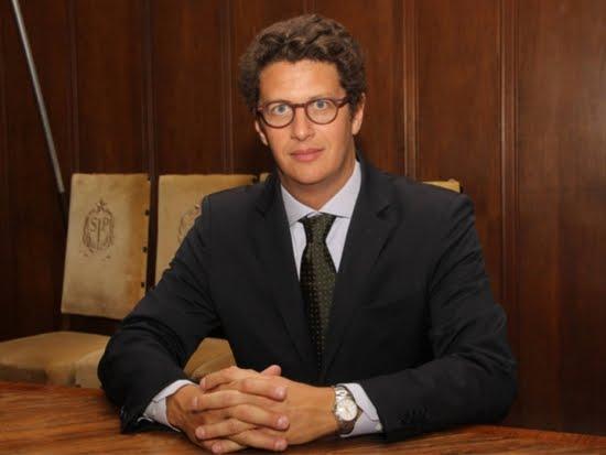 Ricardo. Ex-secretário do Meio Ambiente do estado de São Paulo assumirá ministério; uma de suas pautas é o combate ao MST