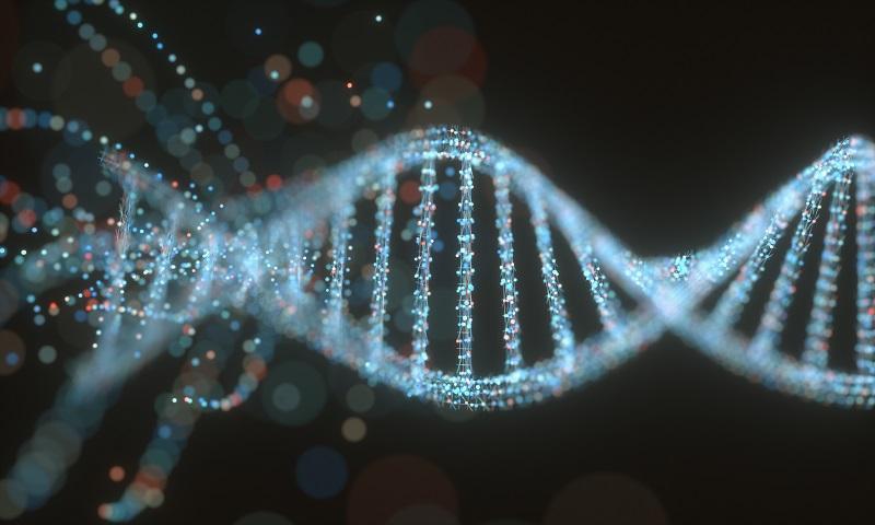 Após críticas e questionamentos sobre ética, China suspende pesquisa de edição genética