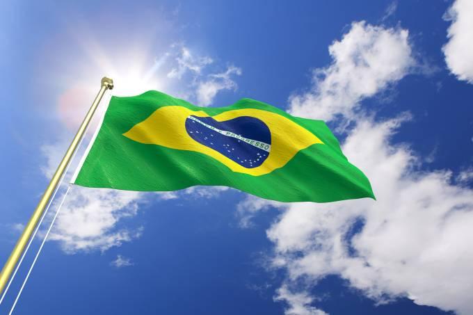 O Brasil já mudou - Kutay Tanir / Getty Images