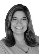 Aline Gurgel