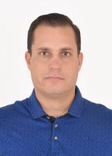 Antonio Carlos Nicoletti