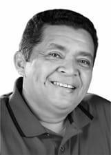 Beto Faro