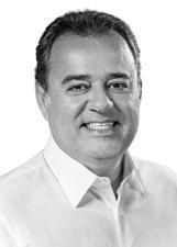 Danilo Cabral