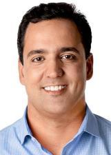 Diego Andrade