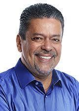 Dr. Hiran Gonçalves