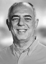 Dr. Mauro Nazif