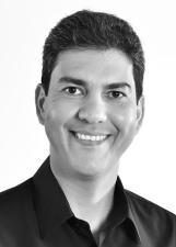 Eduardo Braide