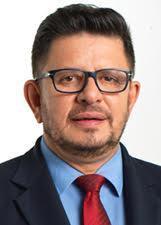 Fabio Ramalho