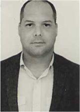 Heitor Freire