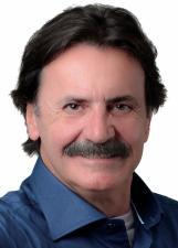 Hermes Frangão Parcianello