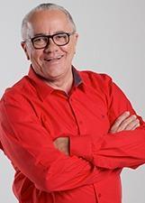 Josias Gomes