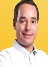 Luis Tibé