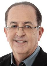 Luiz Carlos Motta