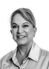 Magda Mofatto