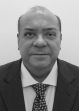 Nilson Pinto