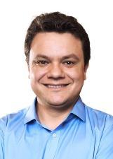 Odair Cunha