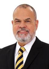 Jorge Braz de Oliveira