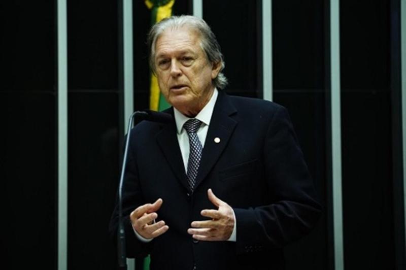 https://static.congressoemfoco.uol.com.br/2019/02/Luciano-Bivar.jpg