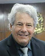 Luiz Carlos do Carmo