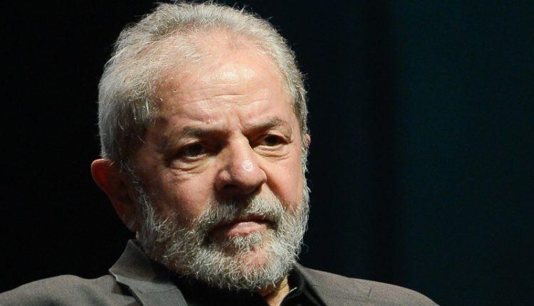 Lula já tem duas condenações na Lava Jato e responde a outros processos na Justiça