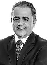 Professor Luiz Flavio Gomes