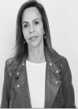 Professora Dorinha