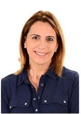 Rosana Valle