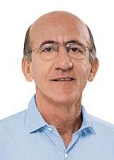 Rubens Otoni