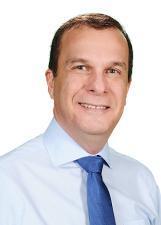 Sérgio Toledo