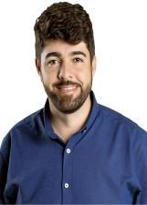 Zé Vitor