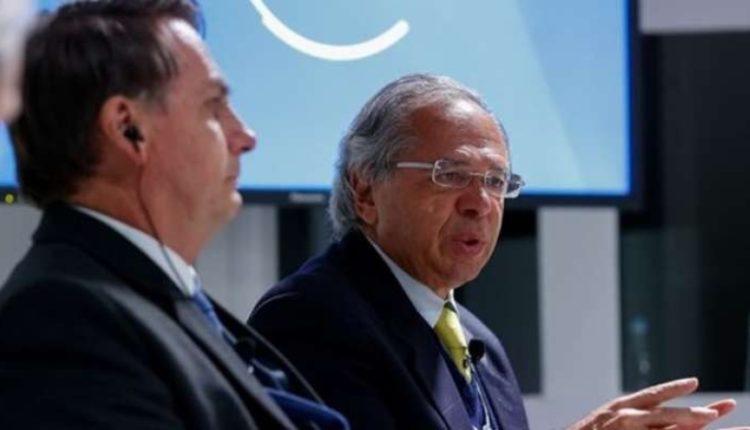 """Governo. """"Guru"""" de Bolsonaro na economia, Paulo Guedes insiste em desvincular benefícios assistenciais do salário mínimo"""