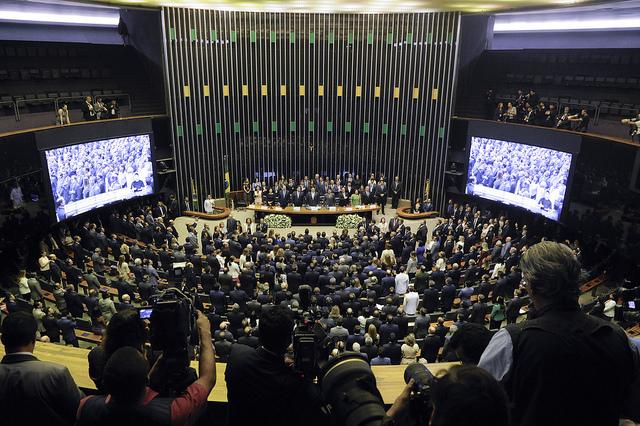 Como os líderes do Congresso avaliam Bolsonaro e o governo e as chances de aprovação da reforma da Previdência