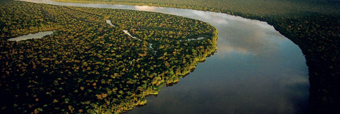 SUS da Floresta para comunidades ribeirinhas e indígenas na Amazônia – congress em foco