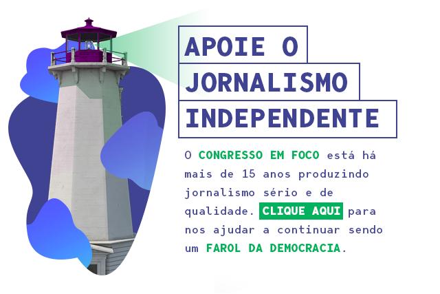 https://static.congressoemfoco.uol.com.br/2020/01/1570632284_BannerNoticias02-1-1.png