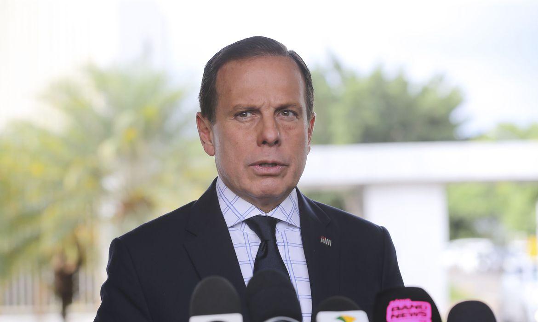Ala bolsonarista do PSDB resiste, mesmo com ataques do presidente a Doria |  Congresso em Foco